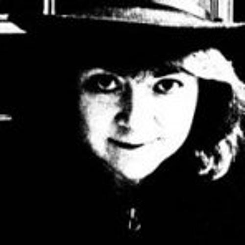 Judy Woodall's avatar