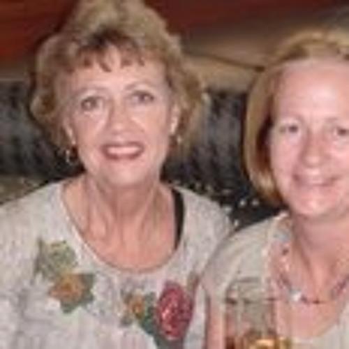 Barbara Dykes's avatar