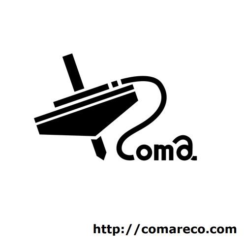 coma reco's avatar
