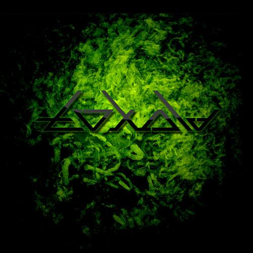 Toxoid's avatar
