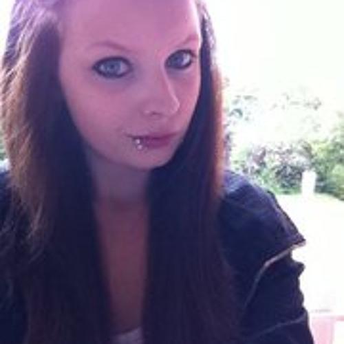 Yvonne Raschke's avatar