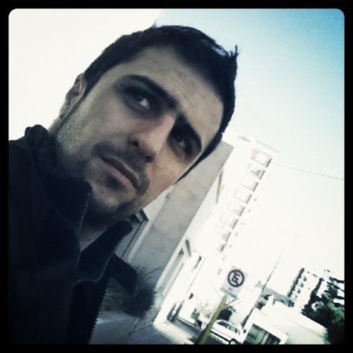 vreiker's avatar