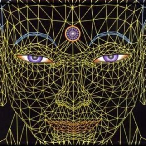 ricksilverbr's avatar