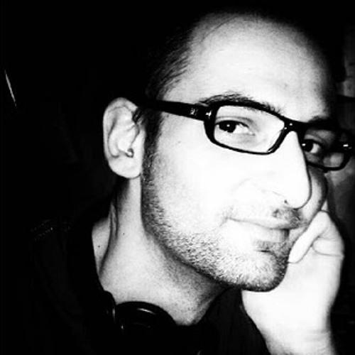 oriolmendozza's avatar