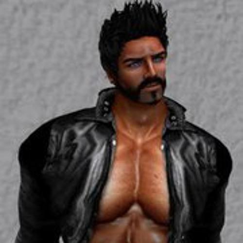Enzo Zarco's avatar