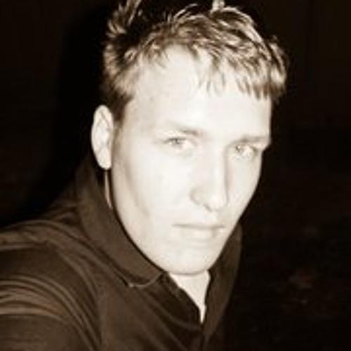 Marvin Beckmann's avatar