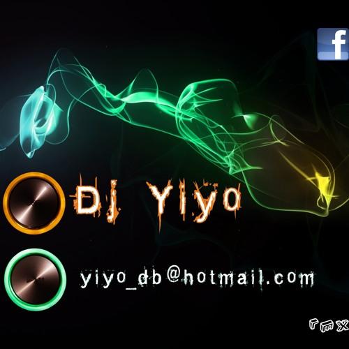 [Dj Yiyo Beat]'s avatar