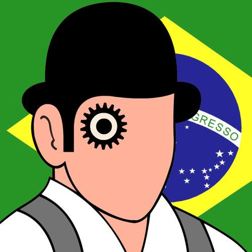 JPLops's avatar