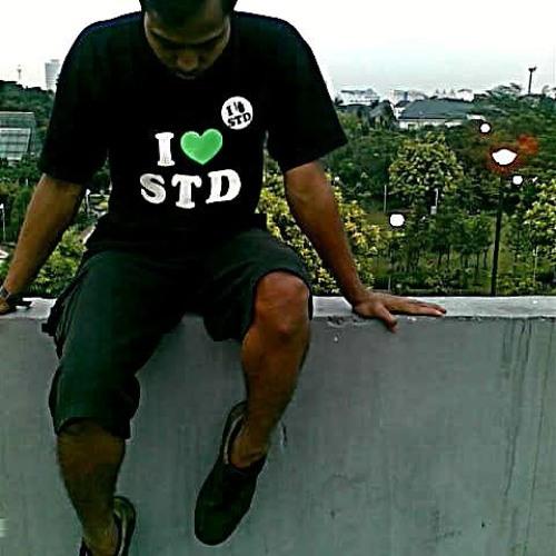 dovi_adja's avatar