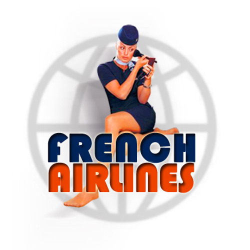 French Airlines's avatar