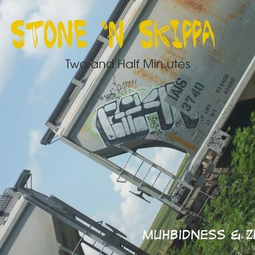 Stone 'N Skippa's avatar
