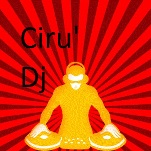 Sexy Beach Remix 2011 (DJ Ciru)