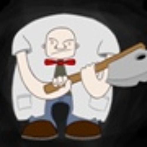 Hackebeil's avatar