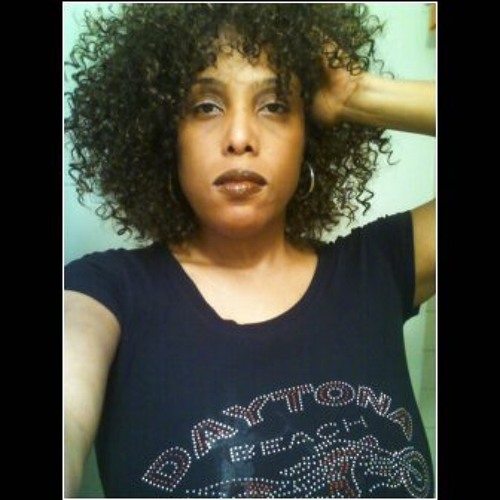 Intelligent Beings ( Good Vibrations ) vocal rough  sf VICK LAVENDER FEATURING TINA M. HOWELL