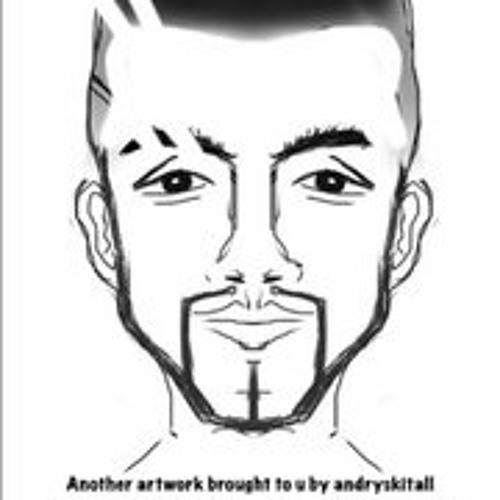 Andry Suhaimi's avatar