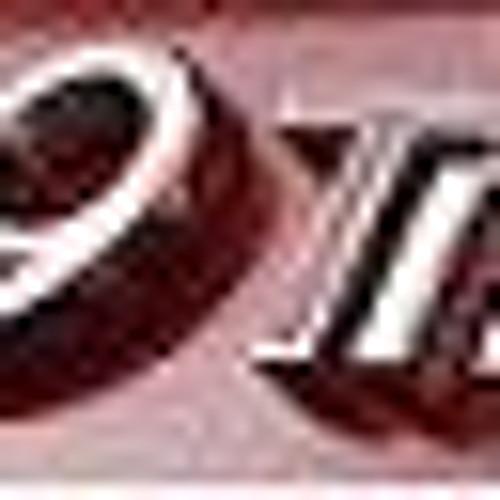Migge71's avatar
