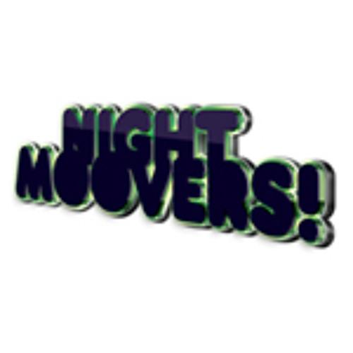 Nightmoovers's avatar