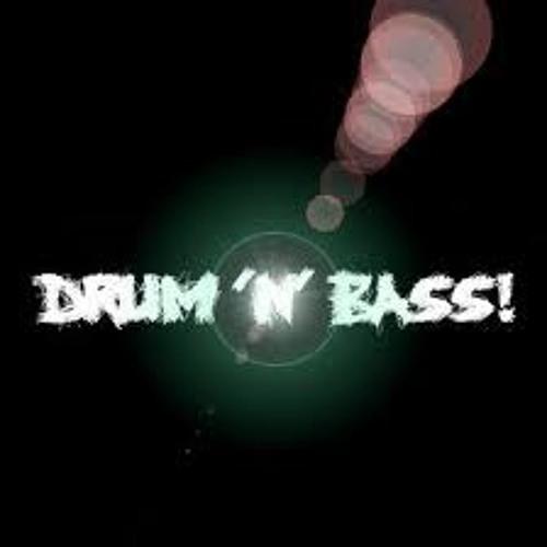 Pendulum. Bloodsugar DnB Mix-Dj Kryptic