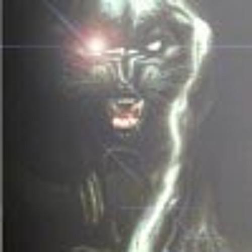 BlackPanther(RH)'s avatar