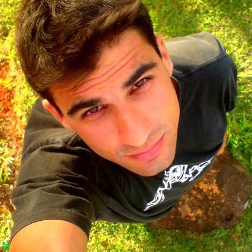 Alexandre Tinelli's avatar