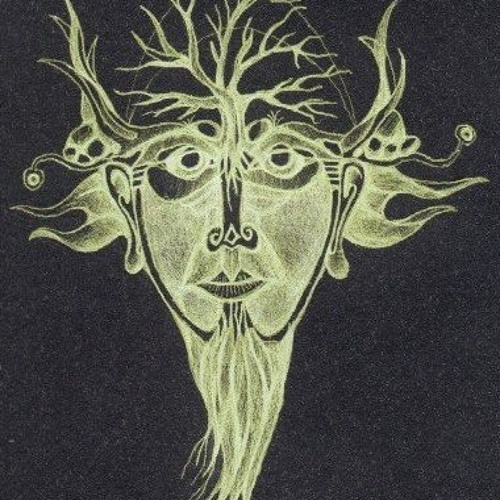 mandrágora's avatar