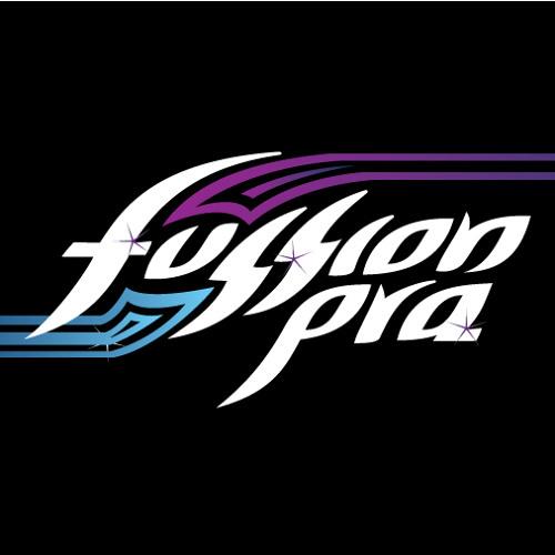 FUSSION PRA's avatar
