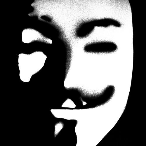 Catmandub's avatar