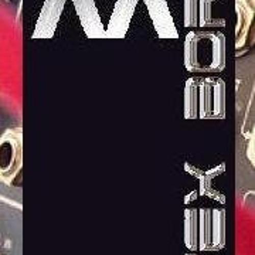 Sintex Bortexx Sb's avatar