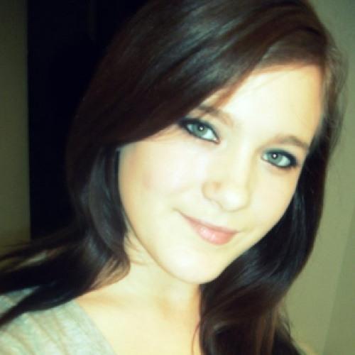 Cbaby92's avatar