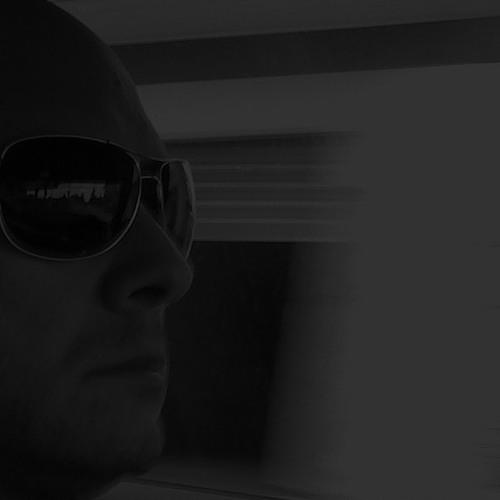 FABIO FANTOZZI's avatar