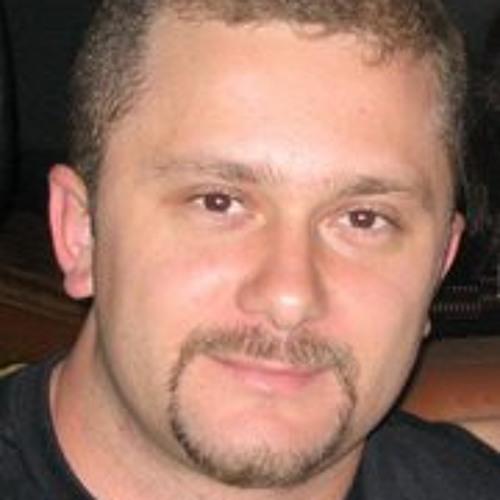 Alexandre Silveira's avatar