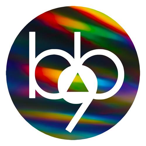 B9music's avatar