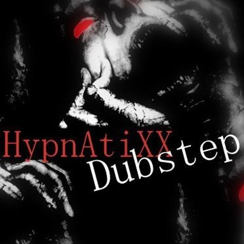 HypnAtiXX dubstep's avatar