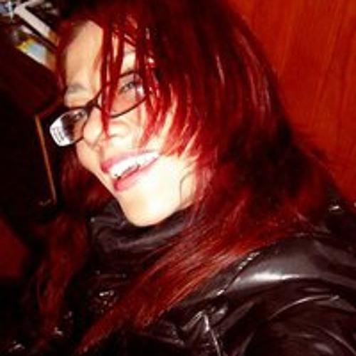 Alejandra Bigode Alverez's avatar