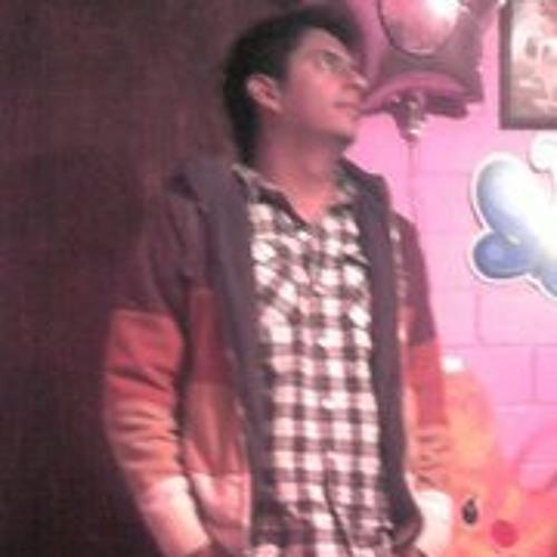 Carlos Luna 1's avatar