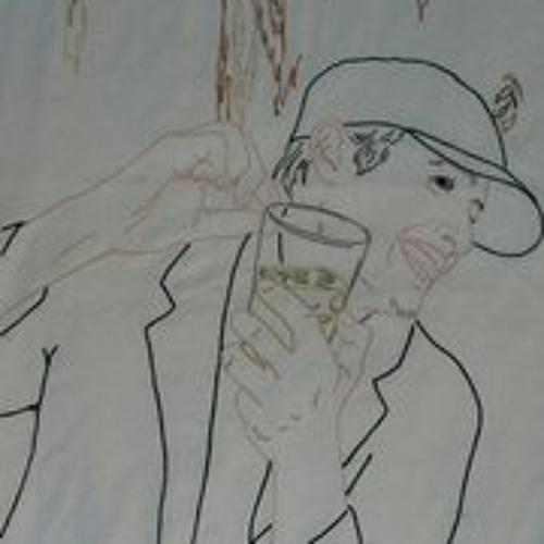 Andrew Segura's avatar