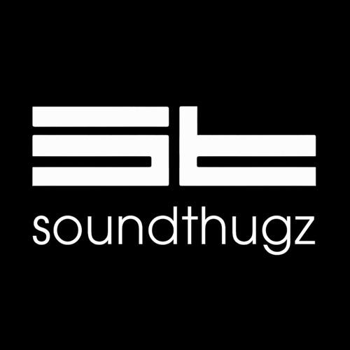 soundthugz's avatar