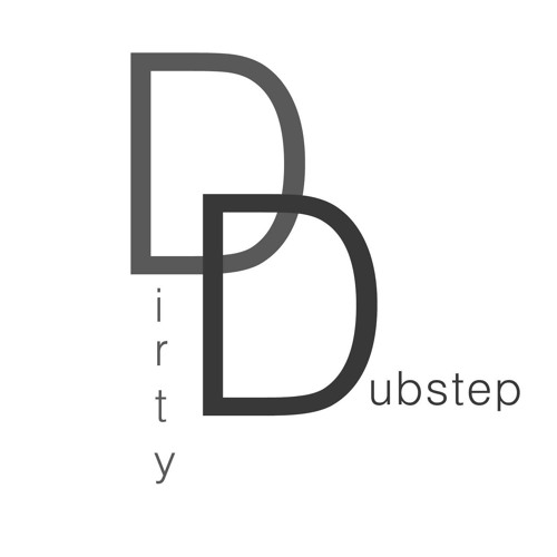 Dirty-Dubstep's avatar