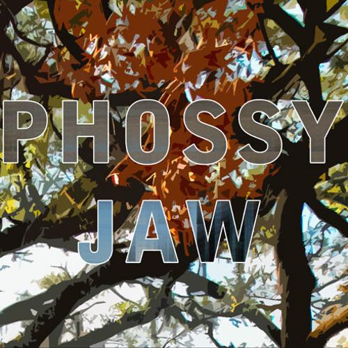 Phossy Jaw's avatar