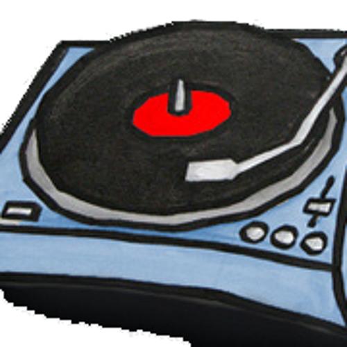 DJ AutoBoB's avatar