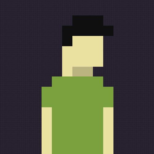 myfreeweb's avatar