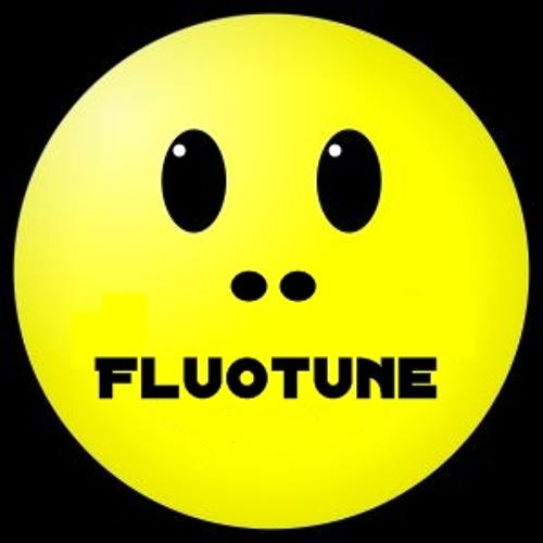 Fluotune's avatar