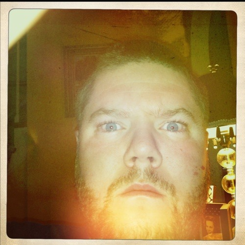 macmittens's avatar