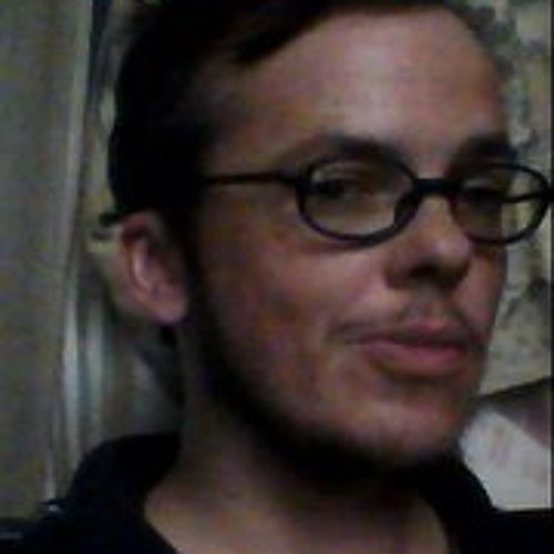 Nicholas Grace's avatar