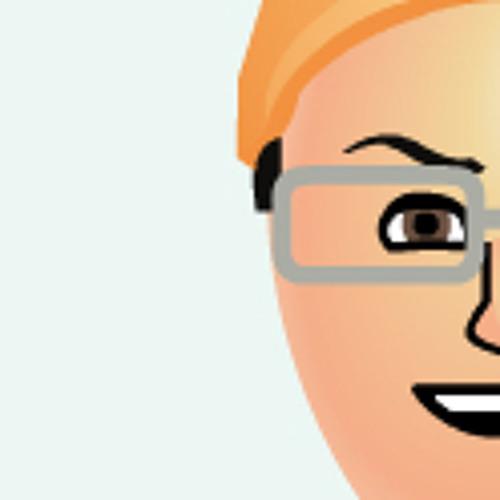 yanziiii's avatar