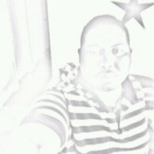 Ot Ragas's avatar
