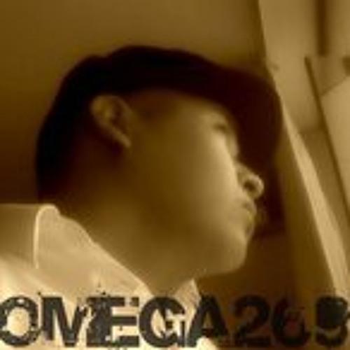 OMEGA269's avatar