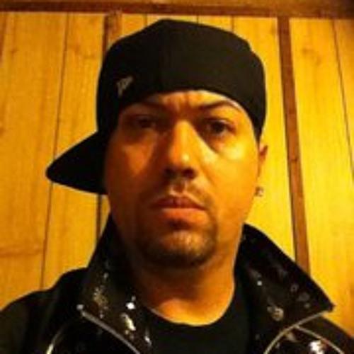 David Cancel's avatar