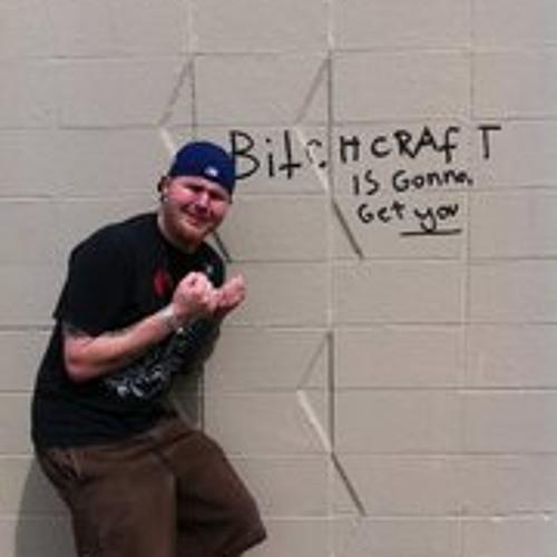 Jared Driscoll's avatar