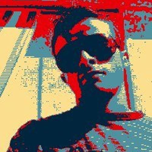 Claudio TDJ's avatar